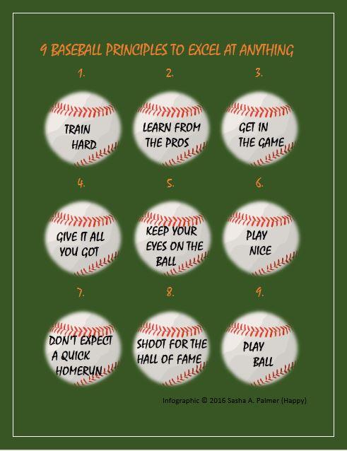 baseball-infographic-final